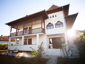 Casa de vânzare 6 camere, în Piteşti, zona Găvana Platou