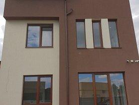 Apartament de vânzare sau de închiriat 3 camere, în Bucuresti, zona Chitila