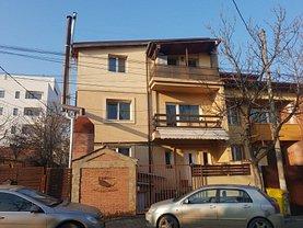 Apartament de vânzare 6 camere, în Bucureşti, zona Bucureştii Noi