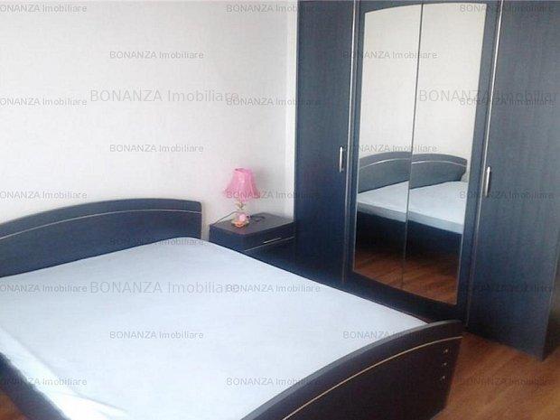 Apartament 2 camere Blv. Unirii ( Mircea Voda, Nerva Traian ) - imaginea 1