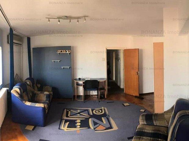 Apartament 2 camere Unirii - Bld. Libertatii - imaginea 1