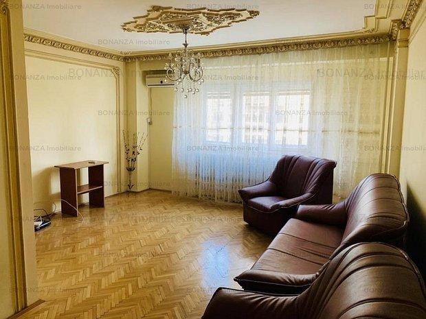 Apartament 2 camere Bld. Unirii - Fantani - Horoscop - imaginea 1
