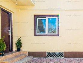 Casa de vânzare 3 camere, în Bucuresti, zona Colentina