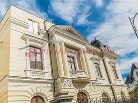 Casa de vânzare 47 camere, în Bucuresti, zona Universitate