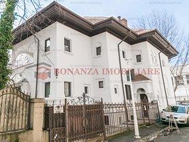 Casa de închiriat 14 camere, în Bucuresti, zona P-ta Romana
