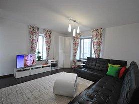 Apartament de închiriat 2 camere, în Bucuresti, zona Tineretului