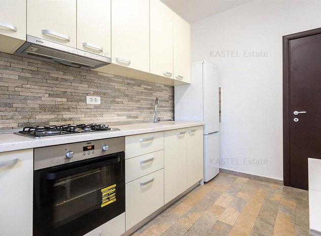 Apartament 2 Camere | Vitan Residence 2 | Comision 0 - imaginea 1