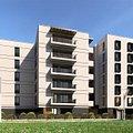 Apartament de vânzare 3 camere, în Bucureşti, zona Muncii
