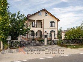Casa de închiriat 5 camere, în Buda, zona Central
