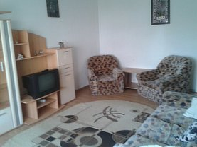 Apartament de închiriat 2 camere în Pitesti, Tudor Vladimirescu