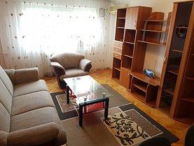 Apartament de închiriat 2 camere în Pitesti, Popa Sapca