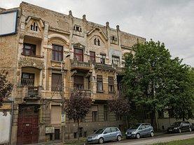 Apartament de vânzare 3 camere, în Timisoara, zona Brancoveanu