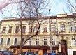 Vânzare birou în Timisoara, Central