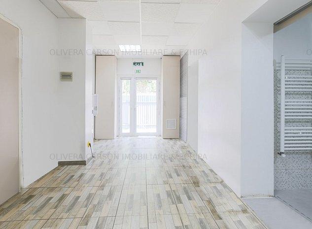 Chișodei 102: noul tău sediu de firmă - imaginea 1