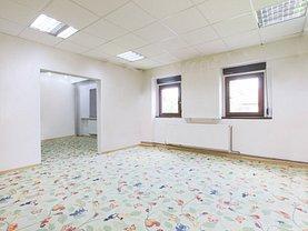 Vânzare birou în Timisoara, Fratelia