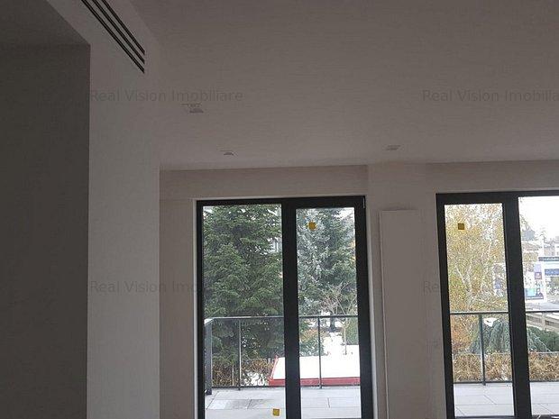 Iancu Nicolae, Apartament cu 3 camere - imaginea 1