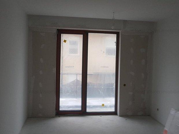 Iancu Nicolae, Apartament Nou cu 2 camere - imaginea 1