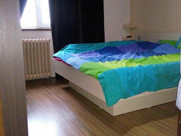 Baneasa, Marinarilor, Apartament cu 2 camere - imaginea 1