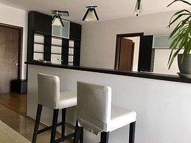 Apartament de închiriat 2 camere, în Bucuresti, zona Iancu Nicolae