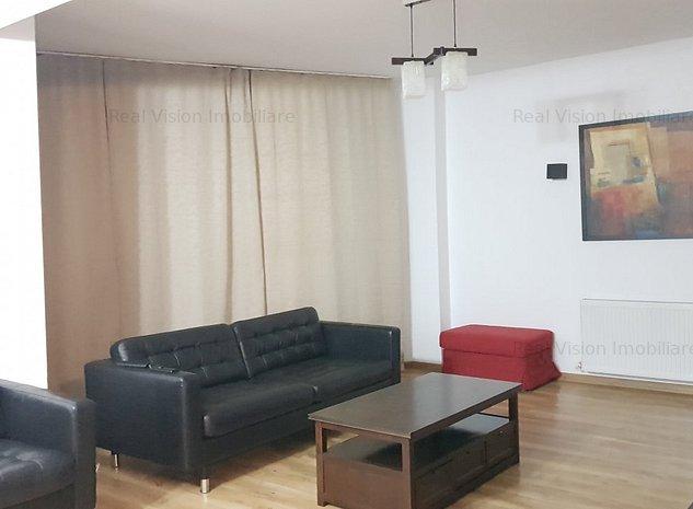 Iancu Nicolae, Apartament cu 2 camere 90 mp - imaginea 1