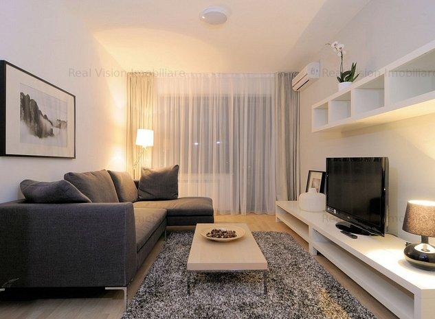 Iancu Nicolae ,Apartament 2 camere. - imaginea 1