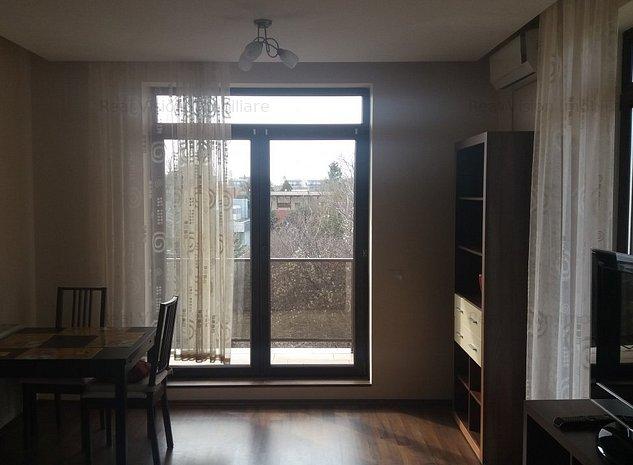 Iancu Nicolae, LIDL, Apartament cu 2 camere - imaginea 1