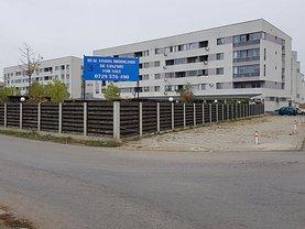 Teren constructii de vânzare, în Chiajna