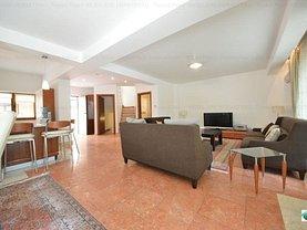 Casa de vânzare 6 camere, în Bucuresti, zona Aviatiei