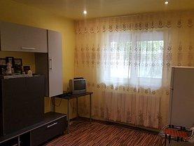 Apartament de vânzare 2 camere, în Timişoara, zona Badea Cârţan