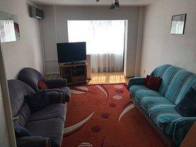 Apartament de închiriat 3 camere, în Timisoara, zona Torontalului