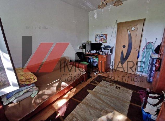 Lipovei Apartament o Camera - imaginea 1