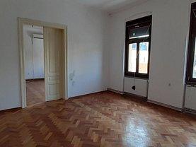 Apartament de închiriat 4 camere, în Timişoara, zona Brâncoveanu
