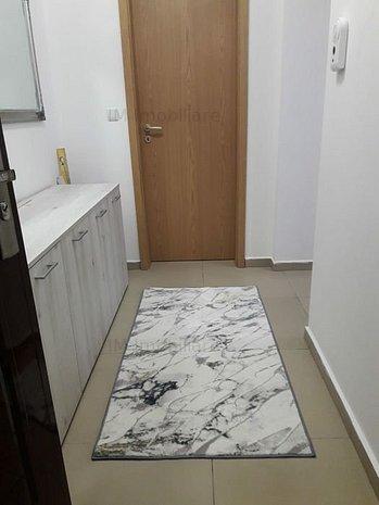 Giroc – Apartament  1  Camera – Nou – Vila  - imaginea 1