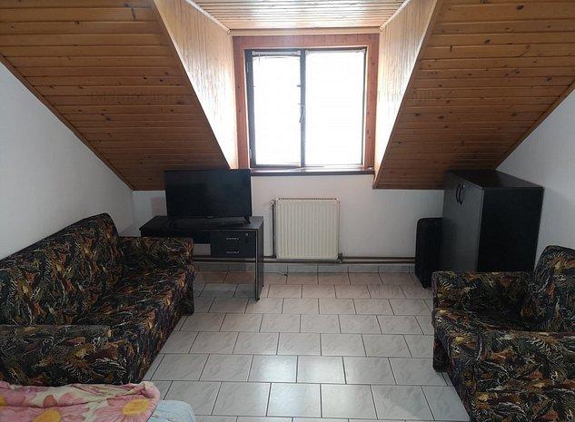 Bucovina - Garsoniera - 35mp - imaginea 1
