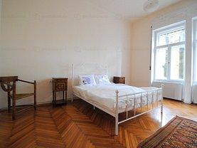 Apartament de vânzare 2 camere, în Timişoara, zona Sinaia