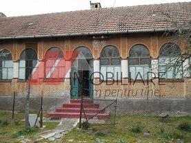 Casa de vânzare 4 camere, în Cheveresu Mare