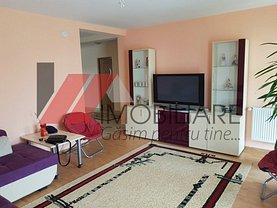 Casa de vânzare 6 camere, în Timişoara, zona Crişan