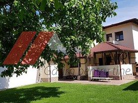 Casa de închiriat 4 camere, în Timisoara, zona Mehala