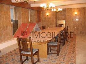 Casa de închiriat 16 camere, în Timişoara, zona Ultracentral