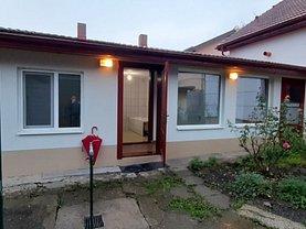Casa de vânzare 4 camere, în Timişoara, zona Telegrafului