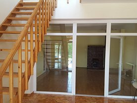 Casa de vânzare 7 camere, în Giarmata-Vii