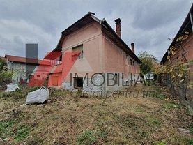 Casa de vânzare 7 camere, în Timişoara, zona Între vii