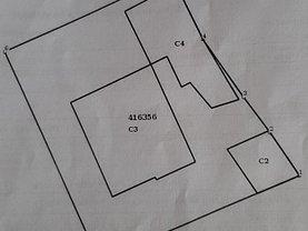 Casa de vânzare 4 camere, în Timişoara, zona Circumvalaţiunii