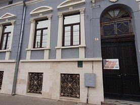 Casa de vânzare 5 camere, în Timişoara, zona Bălcescu