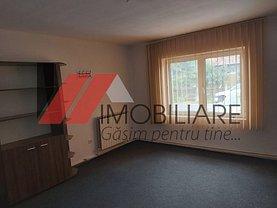 Casa de vânzare 9 camere, în Timişoara, zona Ronaţ