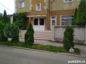 Casa de vânzare o cameră, în Timişoara, zona Aradului