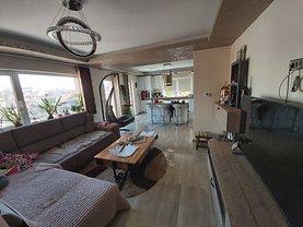 Casa de vânzare 8 camere, în Timişoara, zona Circumvalaţiunii