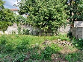Casa de vânzare 9 camere, în Timisoara, zona Complex Studentesc