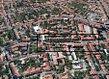 Vânzare teren investiţii în Timisoara, Balcescu