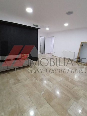 Sinaia - Central - Spatiu comercial - Salon Cosmetica - Cabinet 169 mp - imaginea 1